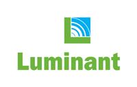 luminant-logo-200px.png