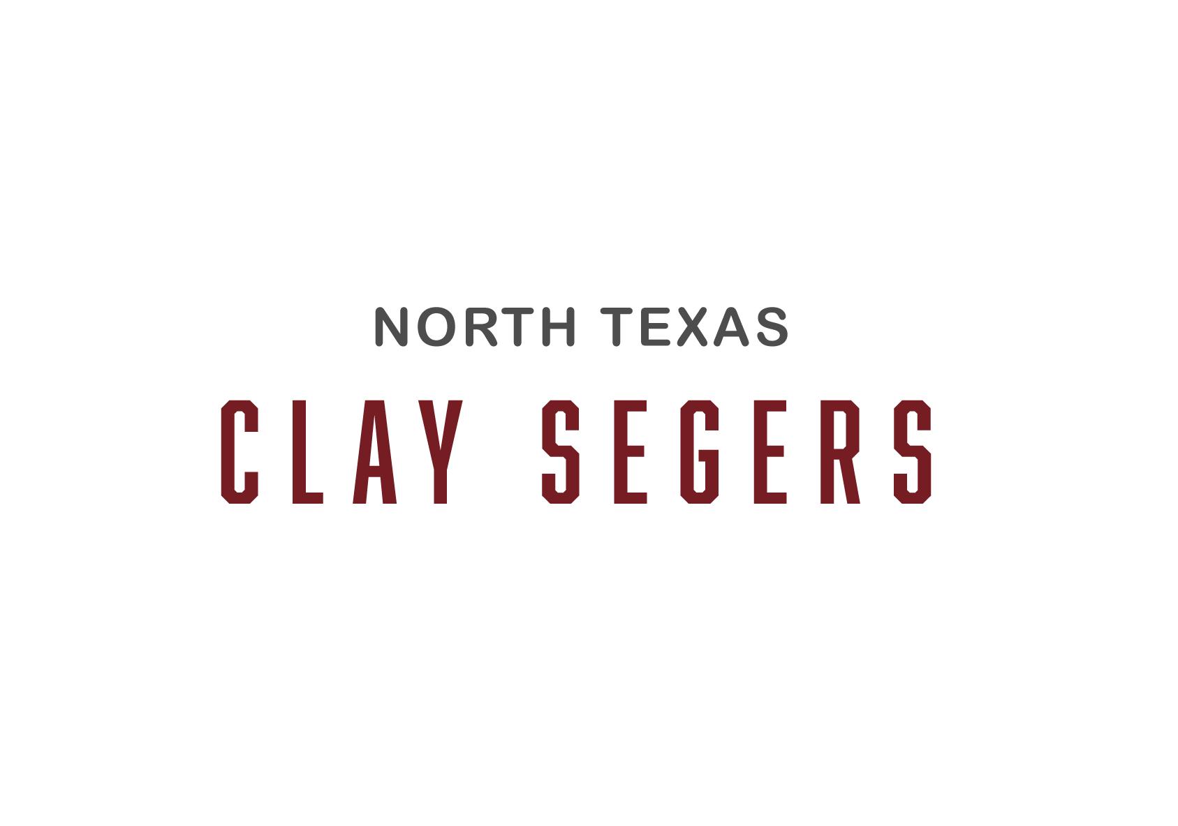 claysegars_n.png