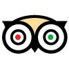 TripAdvisor3.jpg