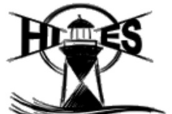 Harkers Island Elementary School