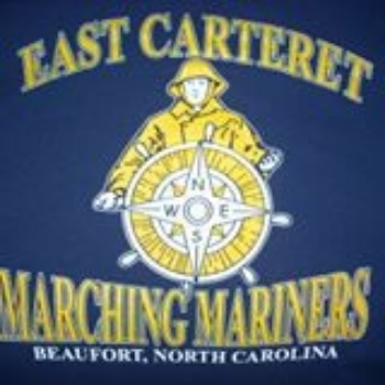 East Carteret High School