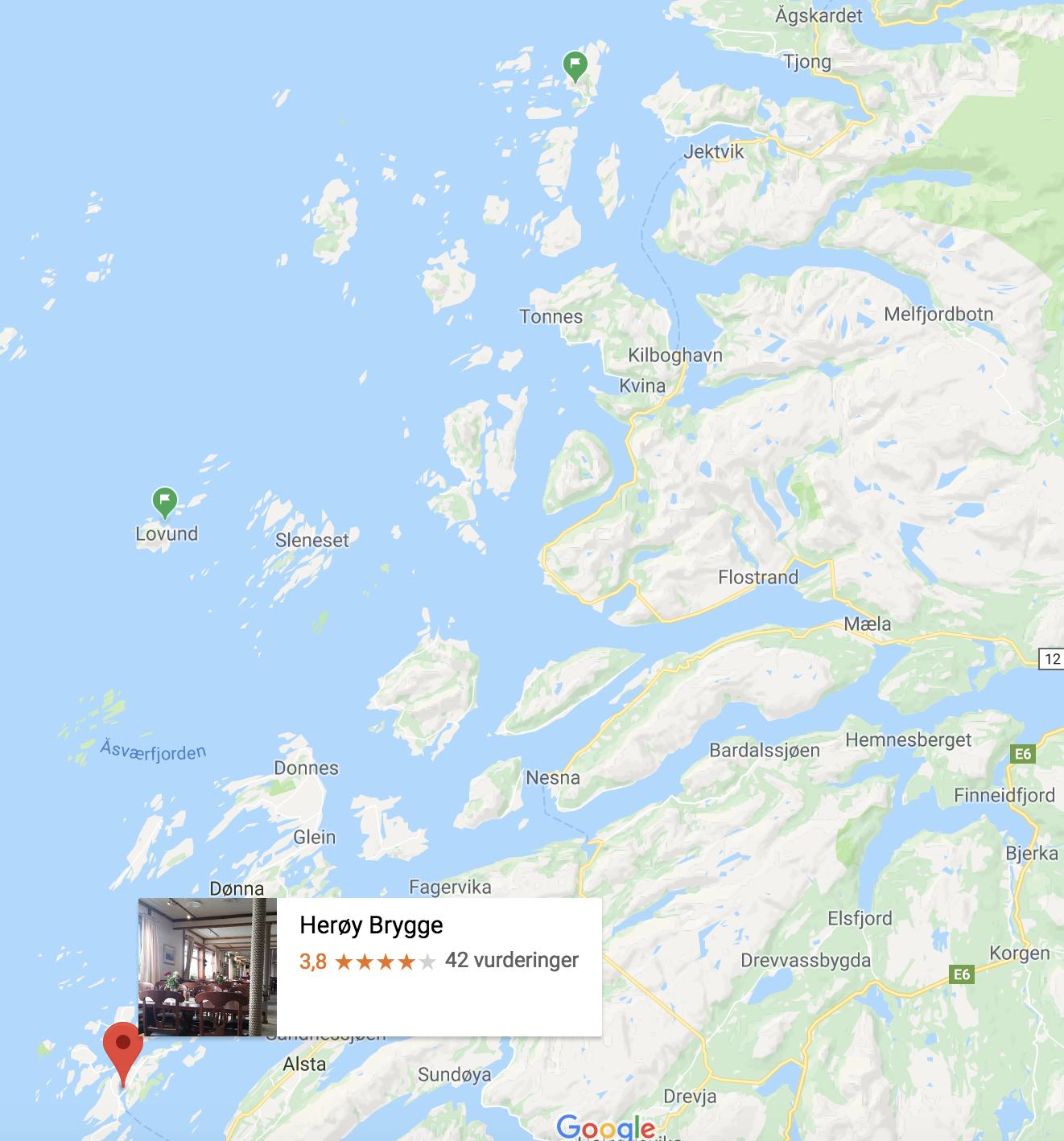 Skjermbilde 2018-05-21 kl. 16.51.09.png