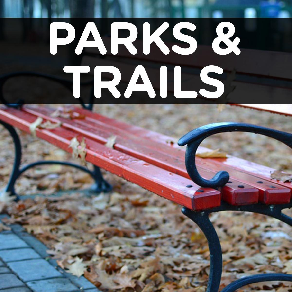 Parks & Trails.jpg