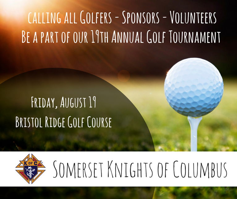 Knights of Columbus Golf Fundraiser.png
