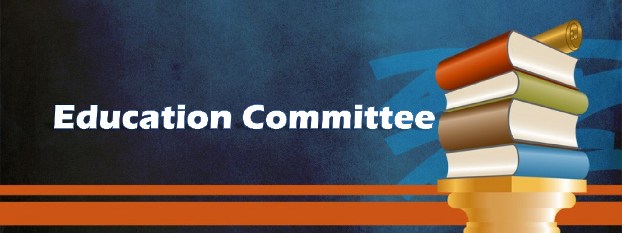 LOGO - Education Committee.jpg