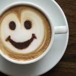 Chamber Coffee 2.jpg
