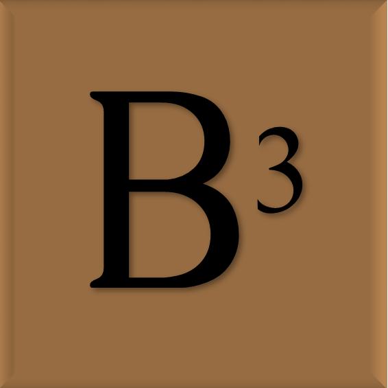 LOGO - B3_Scrabble Tile.png