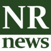 LOGO - New Richmond News.jpg