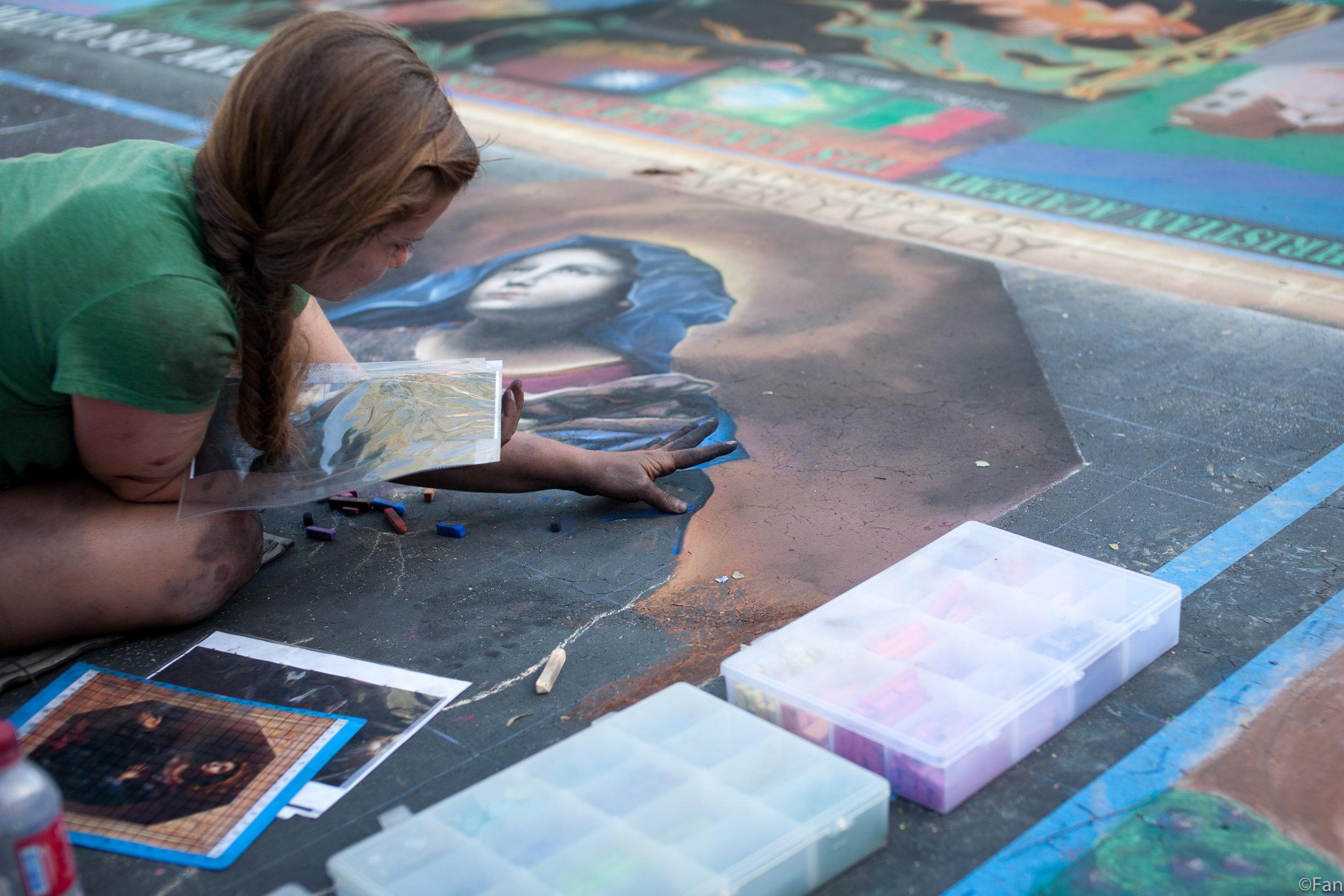 santa-barbara-chalk-art-3.jpg