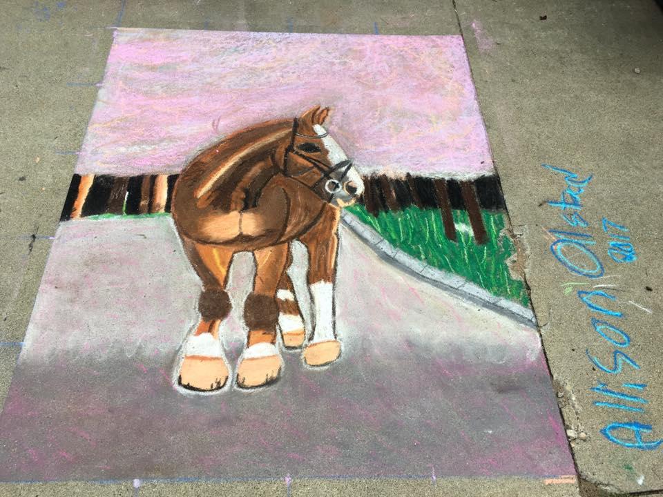 Allison's Art Piece 1.jpg