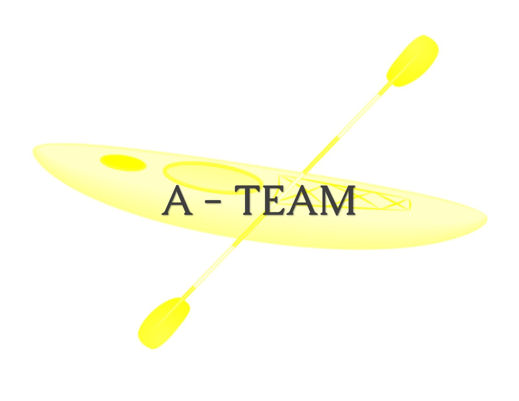 A-Team Kayak.jpg