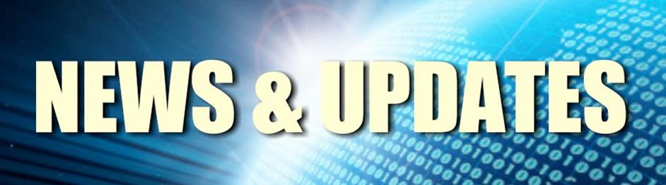 banner-news-updates.jpg