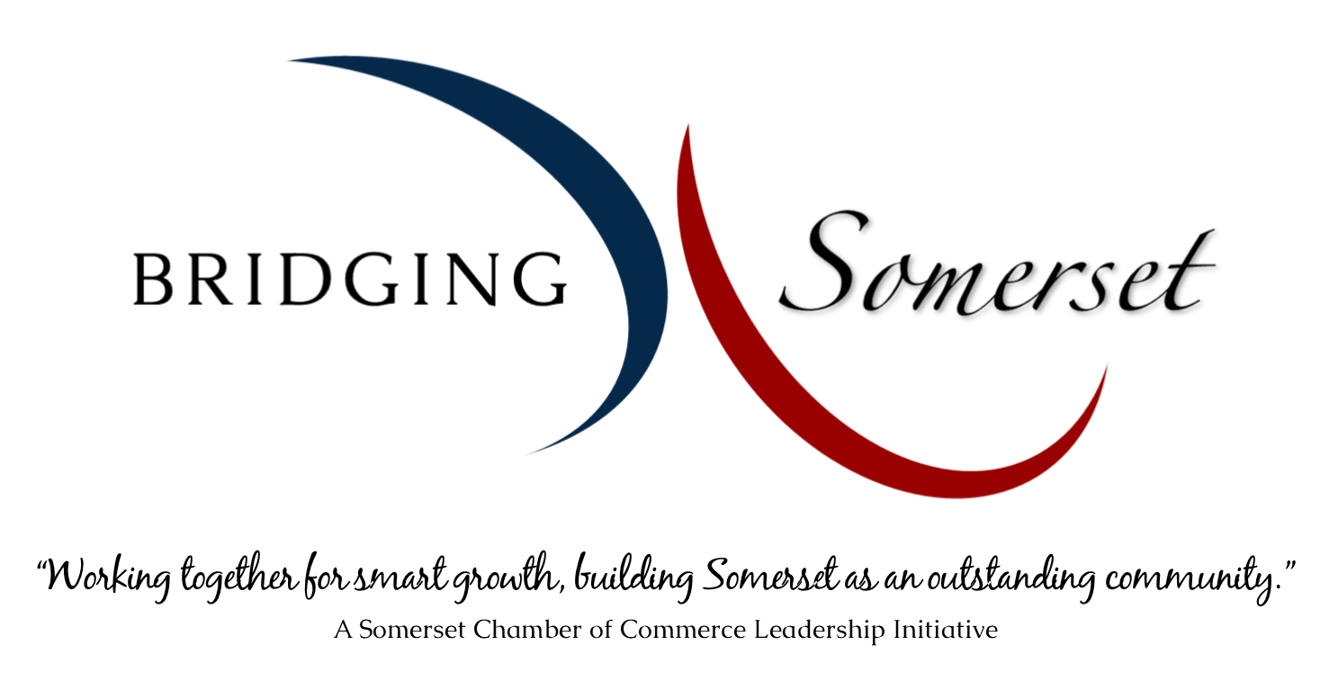FINAL LOGO - Bridging Somerset_with Tagline.png