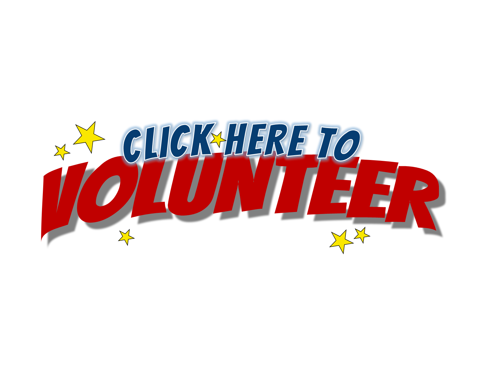 Image result for volunteer here button png