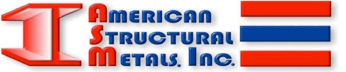 LOGO - American Structural Materials, Inc. - color.jpg