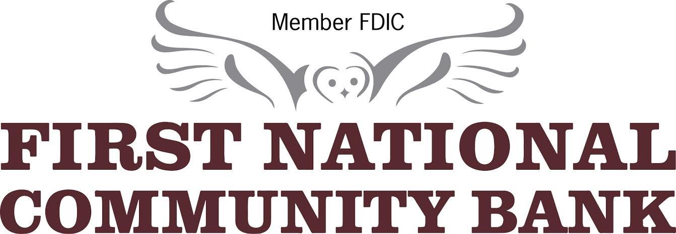 LOGO - First National Community Bank - Color.jpg