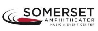 LOGO - Somerset Amphitheater - Color.jpg