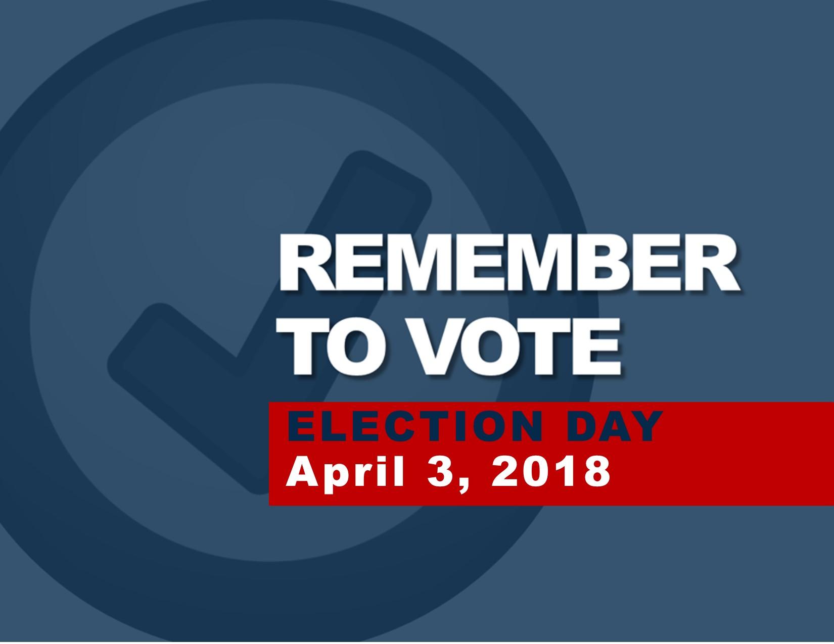 Remember to Vote.jpg