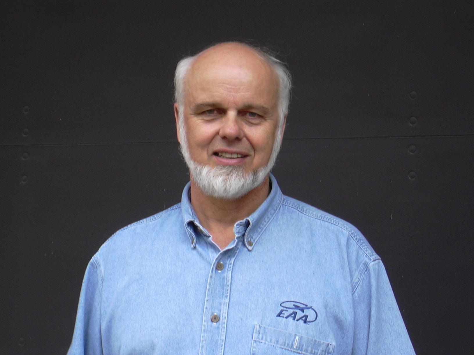 Bill Lawson - Town Board Candidate 2018.jpg