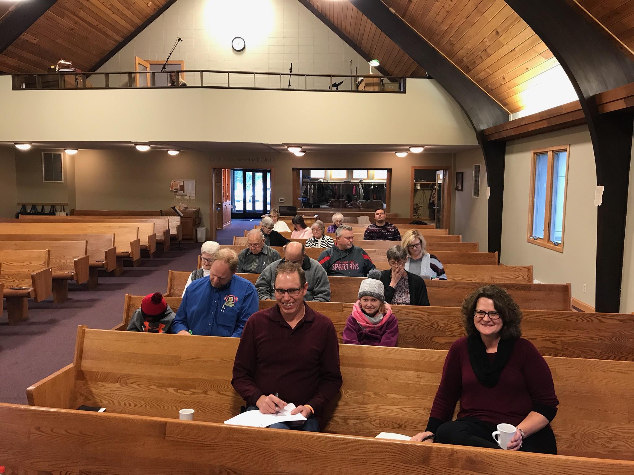 CLS_2017_Christ Lutheran Church.jpg