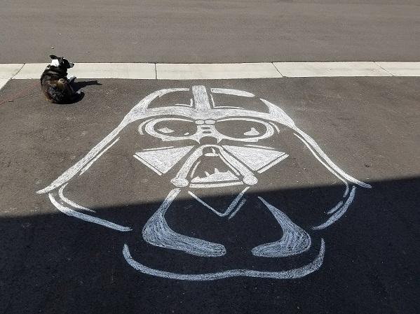 Darth Vader pic.jpg