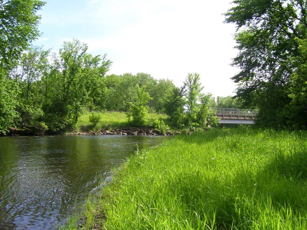 Apple River_Somerset, WI.jpg