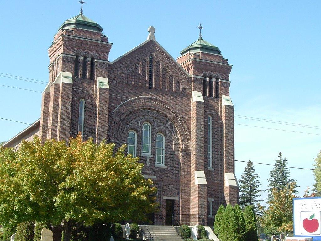 St. Anne's.jpg