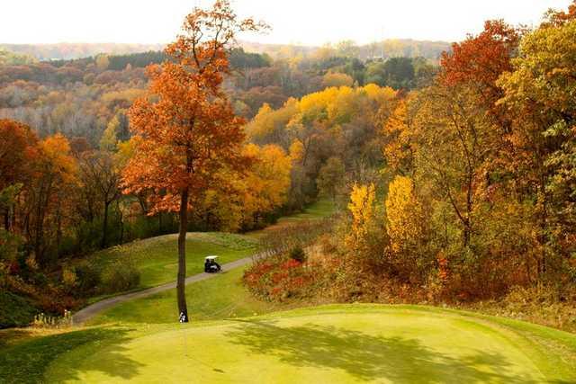 st. croix national golf course - fall.jpg
