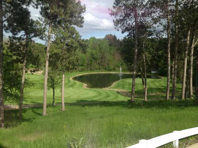 st. croix national golf course.jpg