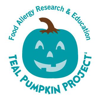 LOGO - Teal-Pumpkin-Project.jpg