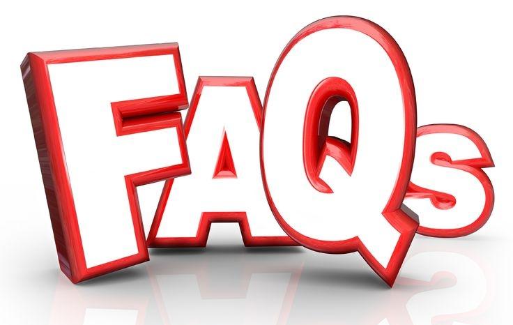 FAQs 1.jpg