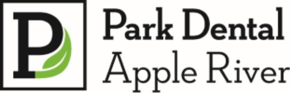 LOGO - Park Dental Apple River_color.png