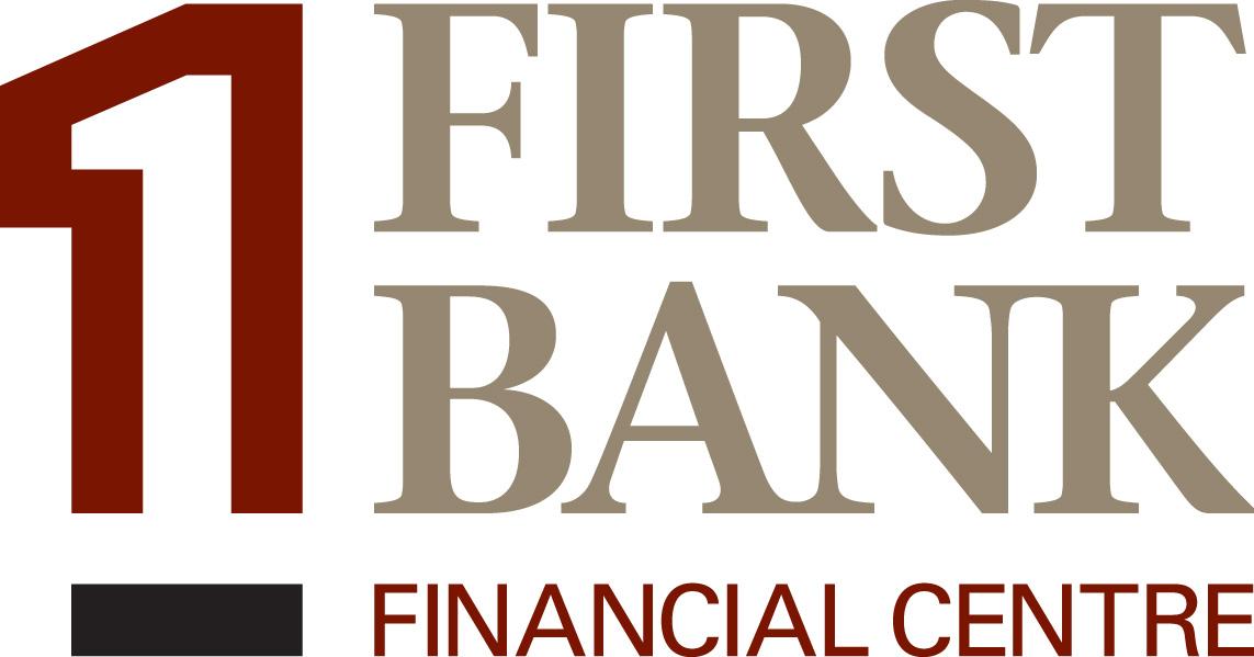 LOGO - First Bank Financial Centre.jpg