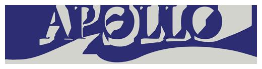 LOGO - Apollo_new.png
