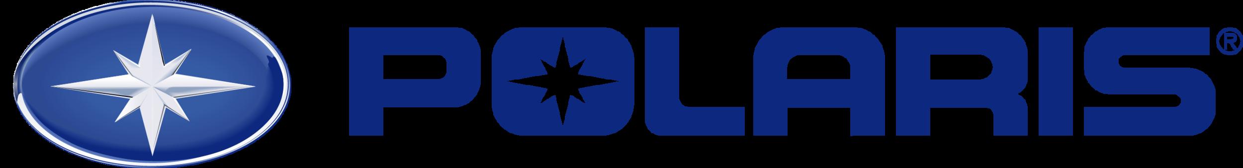 LOGO - Polaris.png