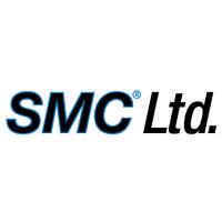 LOGO - SMC, Ltd. - color.jpeg