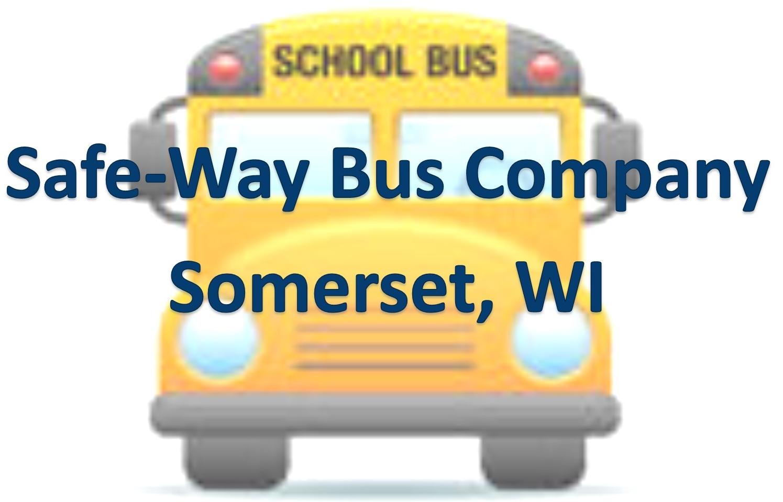 LOGO - Safeway Bus Company (mine).jpg
