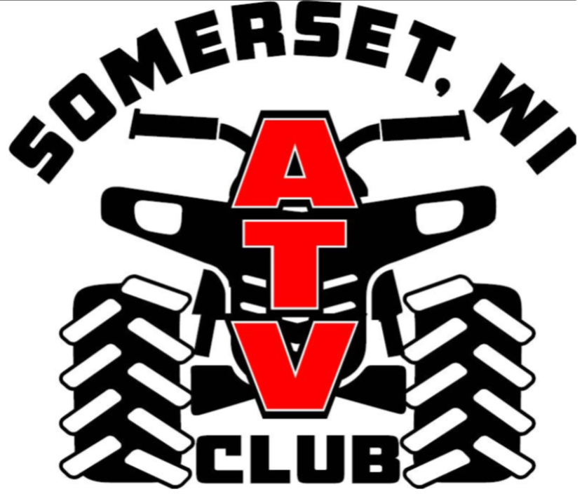 LOGO - ATV Club.png