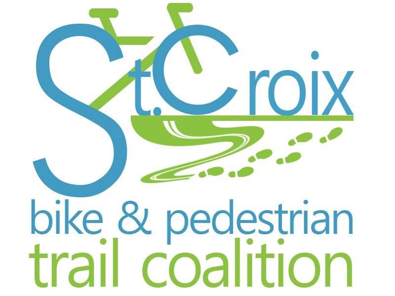 LOGO - St. Croix Bike & Pedestrian Coalition.jpg