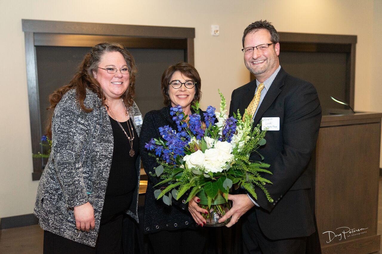 150th Year Anniversary Honoree - NRN- Beckah Whitlock, Judy Monette, Brett Link.jpeg