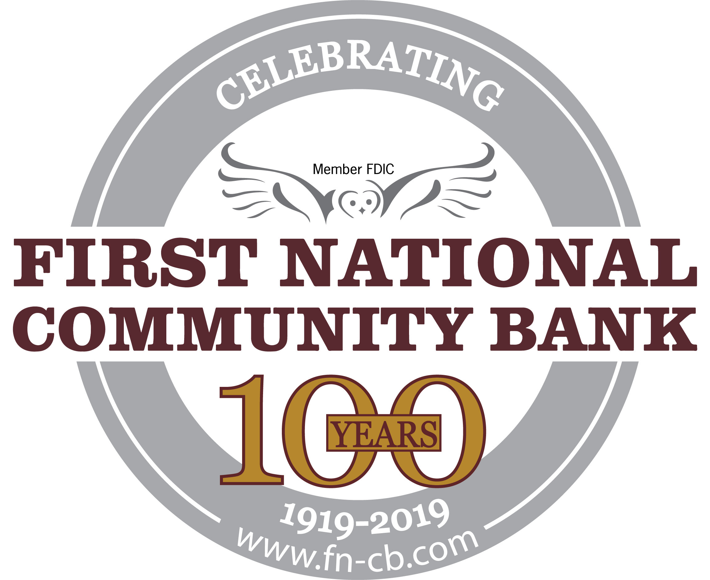 LOGO - FNCB's 100th Anniversary Logo.jpg