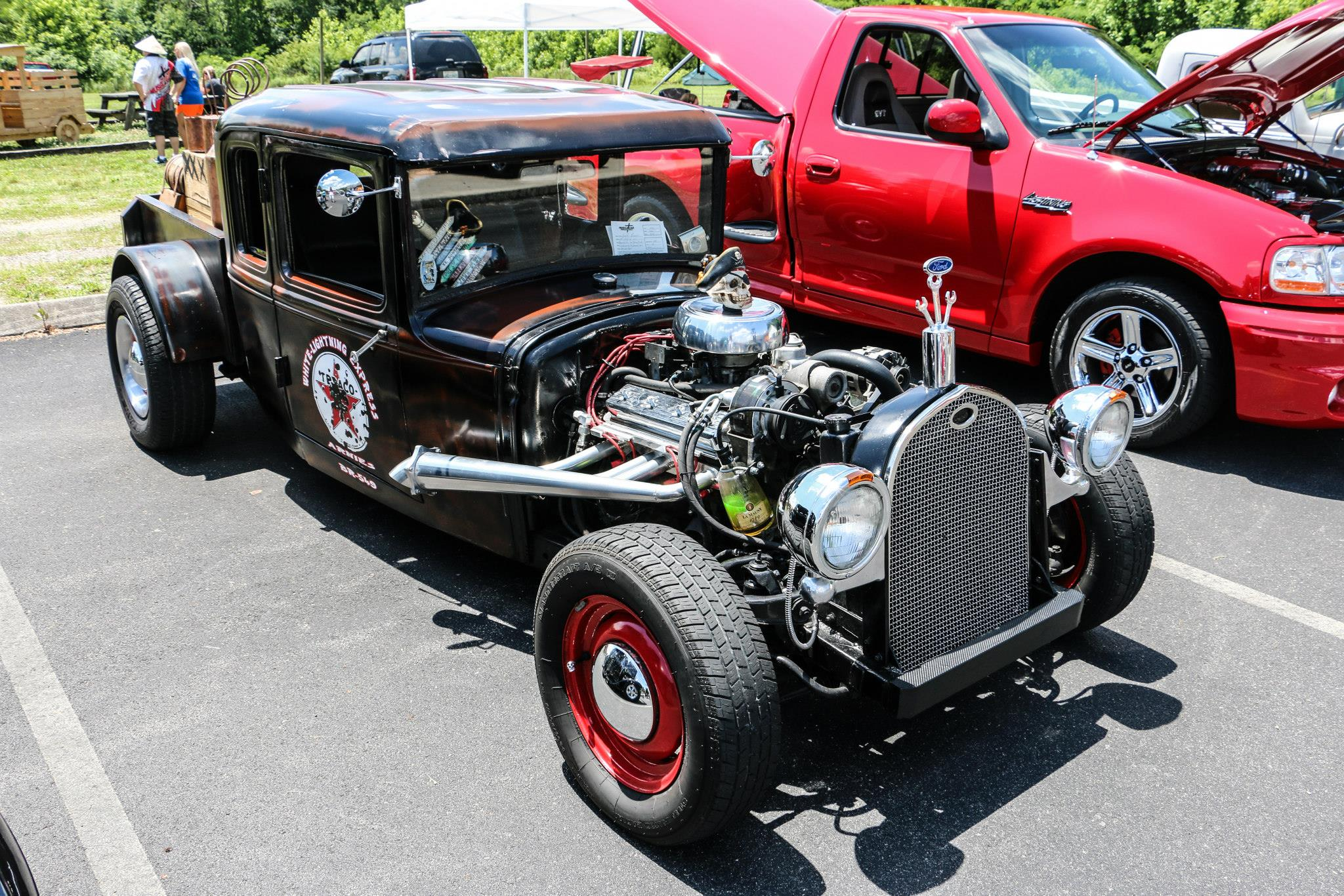 Sharon Parrot Car Show 5.jpg