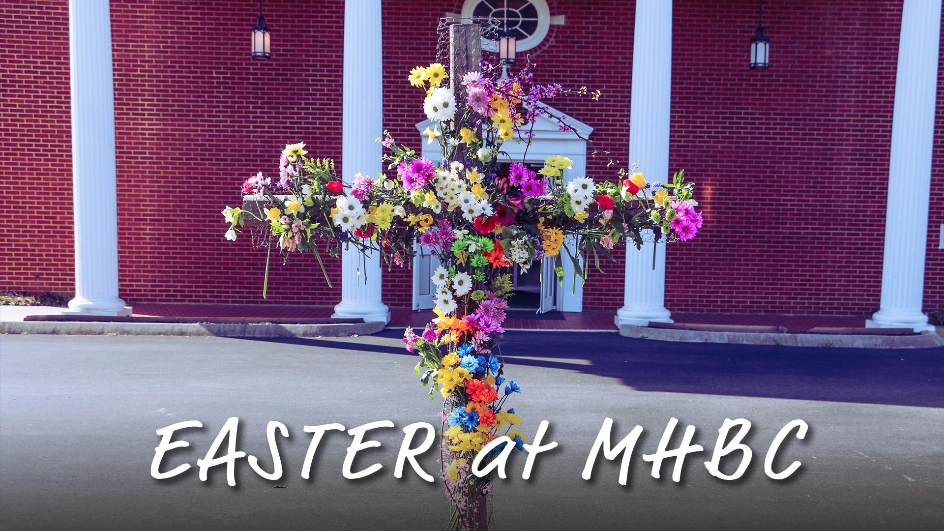 Easter Banner Image.jpg