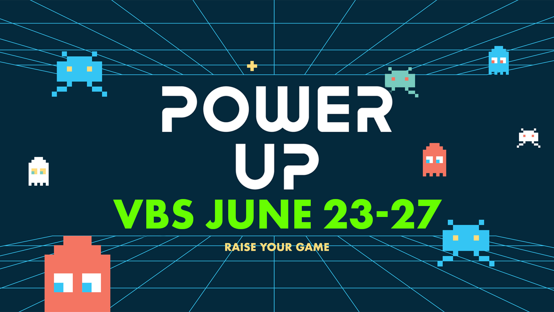 Power Up VBS 1080.jpg