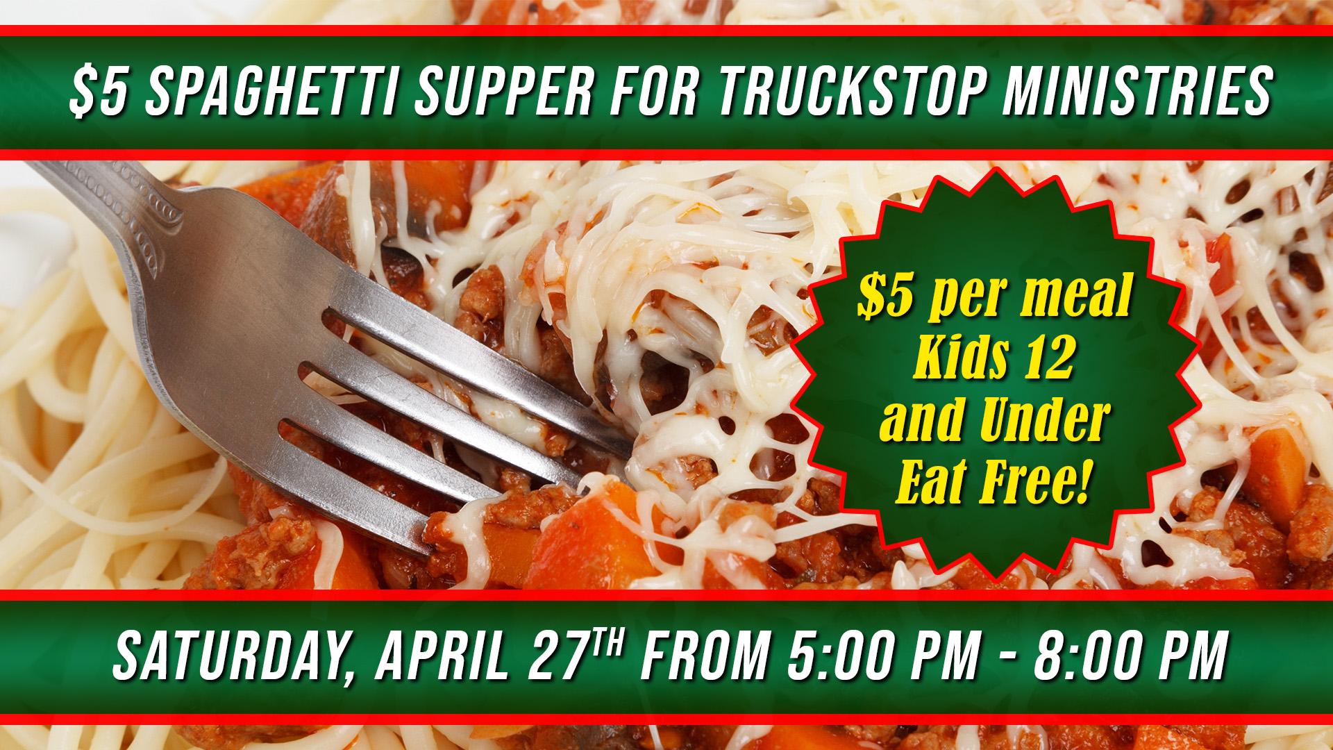 Spaghetti Truck Stop Ministries.jpg
