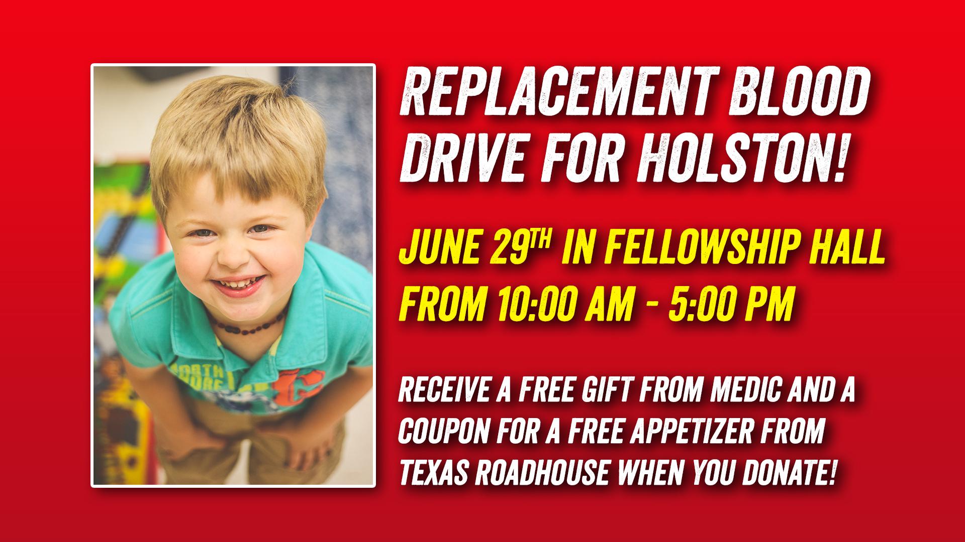 Holston Blood Drive V2.jpg