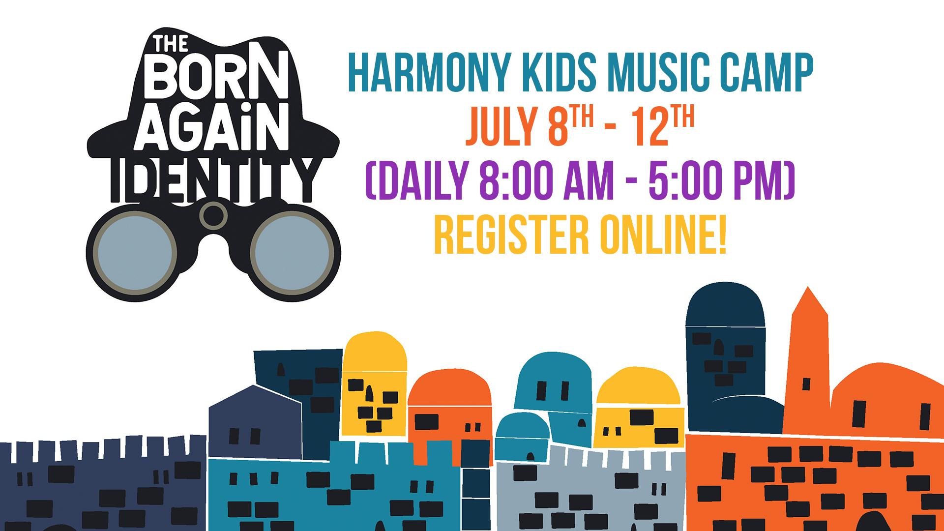 Harmony Kids Musical Born Again.jpg