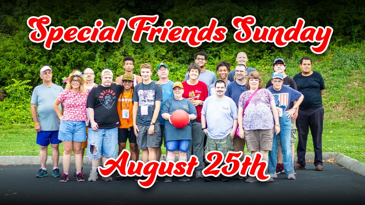 Special Friends Sunday.jpg