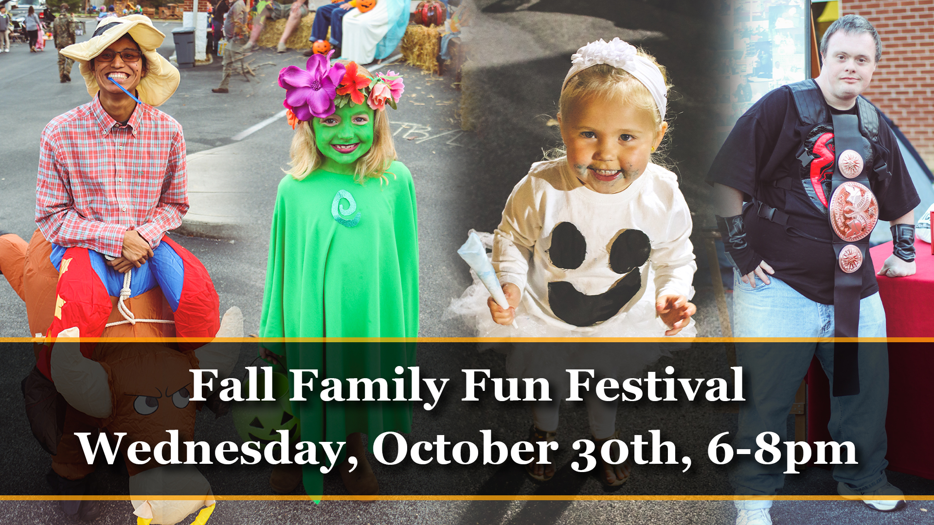 Fall Family Fun Festival.jpg