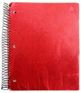 stock-photo-5037633-old-red-notebook.jpg